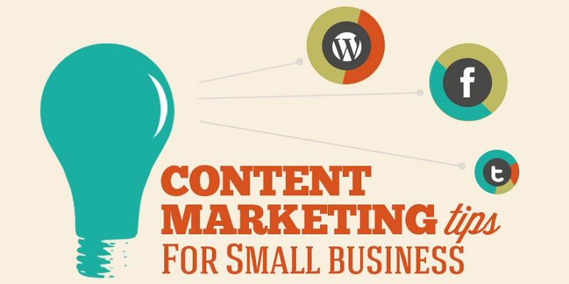 10 câu hỏi về Content Marketing