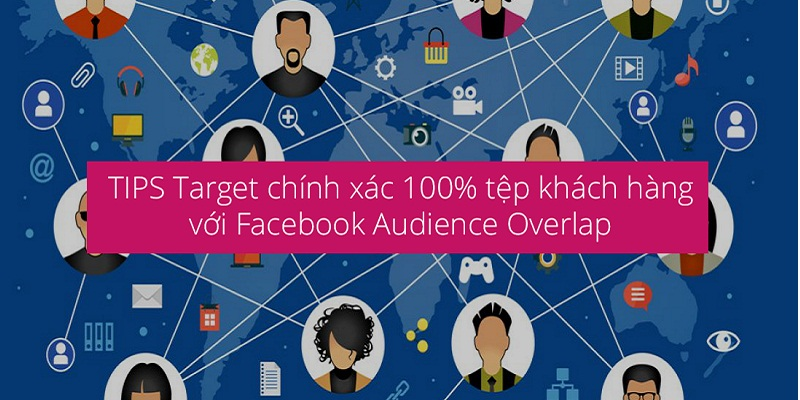 100 tệp facebook