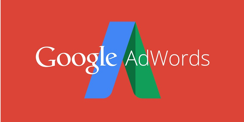 sai lầm google adwords
