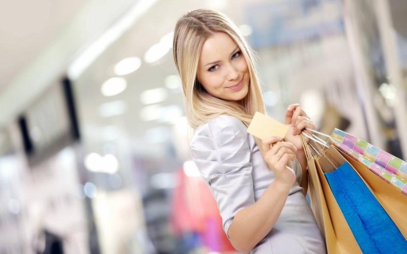 22 Quy luật bất biến của Bán hàng