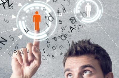 Customer insight – thấu hiểu mong muốn ẩn dấu của khách hàng