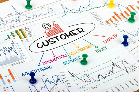 thấu hiểu mong muốn ẩn dấu của khách hàng