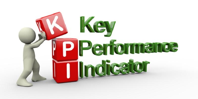 KPI vũ khí tối thượng của nhà quản trị