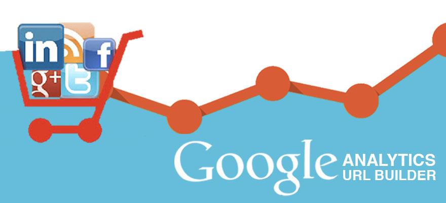 Hướng dẫn đo lường hiệu quả các kênh quảng cáo bằng UTM Tracking