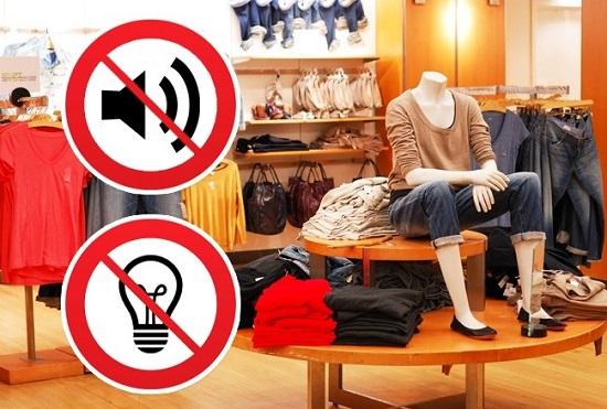 10 cách móc túi khách hàng