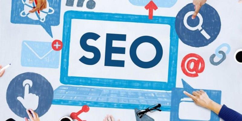5 lưu ý về SEO trước khi chạy một website mới